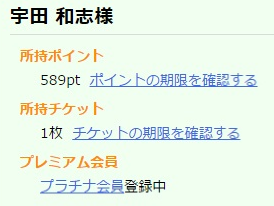 image4380