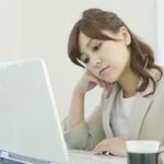 ビジネスブログ選び